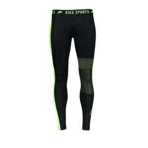nike-pro-tight-hose-lang-schwarz-f011-fussball-textilien-hosen-cd6138.jpg