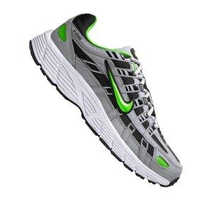 nike-p-6000-running-grau-gruen-f005-lifestyle-schuhe-herren-sneakers-cd6404.png