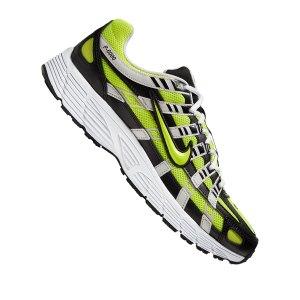 nike-p-6000-sneaker-schwarz-gelb-f007-lifestyle-schuhe-herren-sneakers-cd6404.png