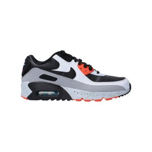nike-air-max-90-ltr-kids-gs-weiss-schwarz-f110-cd6864-lifestyle_right_out.png