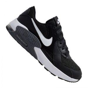 nike-air-max-excee-sneaker-kids-schwarz-f001-lifestyle-schuhe-kinder-sneakers-cd6894.png