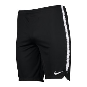 nike-squad-18-dry-short-kids-schwarz-f011-cd7172-teamsport_front.png