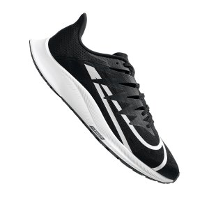 nike-zoom-rival-fly-sneaker-running-damen-f001-running-schuhe-neutral-cd7287.jpg