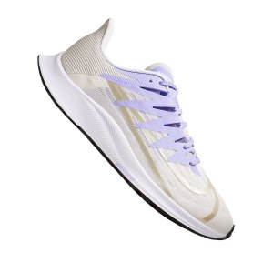 nike-zoom-rival-fly-sneaker-running-damen-f003-running-schuhe-neutral-cd7287.jpg