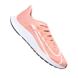 nike-zoom-rival-fly-sneaker-running-damen-f601-running-schuhe-neutral-cd7287.jpg