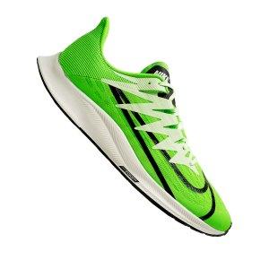 nike-zoom-rival-fly-sneaker-running-gruen-f300-running-schuhe-neutral-cd7288.jpg