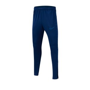 nike-academy-trainingshose-blau-f407-fussball-textilien-hosen-cd7299.jpg