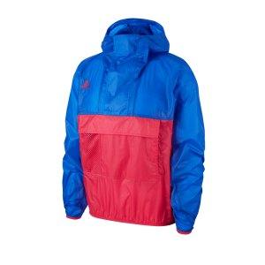 nike-acg-jacke-blau-pink-f405-lifestyle-textilien-jacken-cd7634.png