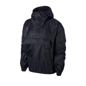nike-acg-jacke-schwarz-f010-lifestyle-textilien-jacken-cd7634.png