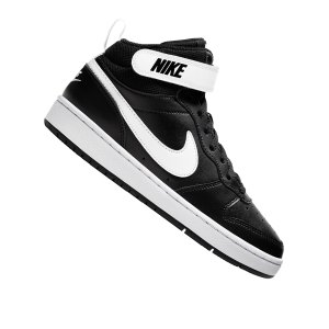 nike-court-borough-2-boot-sneaker-kids-f010-lifestyle-schuhe-kinder-sneakers-cd7782.png