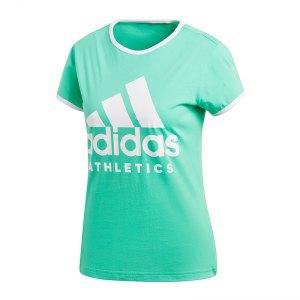 adidas-sport-id-slim-t-shirt-damen-blau-weiss-lifestyle-kult-sportlich-alltag-freizeit-cd7790.jpg