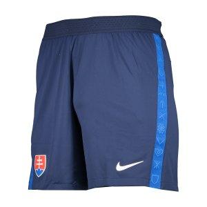 nike-slowakei-short-blau-weiss-f410-cd8132-fan-shop_front.png