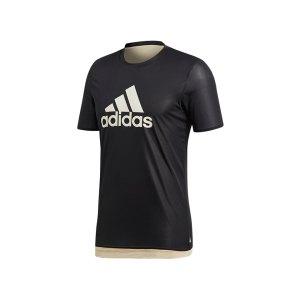 adidas-tango-rev-jersey-trikot-schwarz-beige-cd8291-fussball-textilien-t-shirts-training-oberteil-textilien.jpg