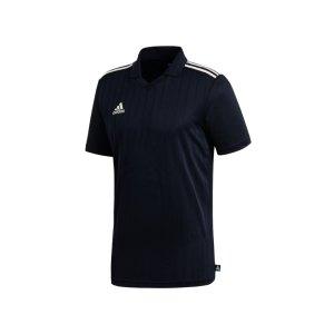 adidas-tango-jqd-jersey-trikot-schwarz-trikot-sport-freizeit-mannschaftssport-ballsportart-cd8297.png
