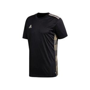 adidas-tango-climalite-t-shirt-schwarz-shortsleeve-kurzarm-oberteil-sportbekleidung-cd8305.jpg