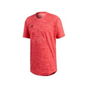 adidas-tango-terry-jersey-t-shirt-rot-lifestyle-freizeit-bekleidung-cd8308.jpg