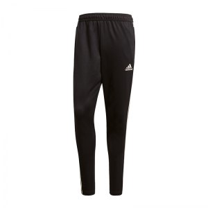 adidas-tango-trainingshose-lang-schwarz-fussball-schuh-ball-soccer-football-cd8314.jpg
