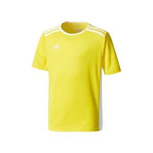 adidas-entrada-18-trikot-kurzarm-kids-gelb-weiss-teamsport-mannschaft-ausstattung-shirt-shortsleeve-cd8390.png