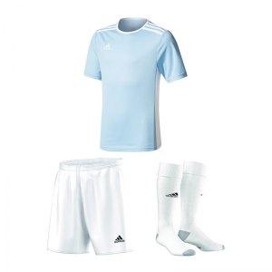 adidas-trikotset-entrada-18-hellblau-weiss-trikot-short-stutzen-teamsport-ausstattung-cd8414.jpg