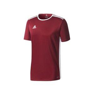 adidas-entrada-18-trikot-kurzarm-kids-dunkelrot-teamsport-mannschaft-ausstattung-shirt-shortsleeve-cd8430.png