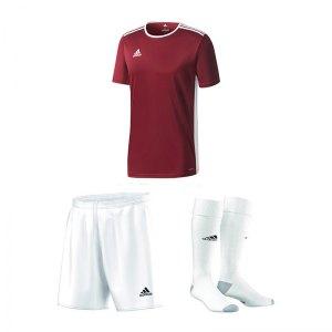 adidas-trikotset-entrada-18-dunkelrot-weiss-trikot-short-stutzen-teamsport-ausstattung-cd8430.jpg