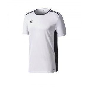 adidas-entrada-18-trikot-kurzarm-kids-weiss-teamsport-mannschaft-ausstattung-shirt-shortsleeve-cd8438.png