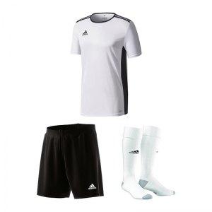 adidas-trikotset-entrada-18-weiss-schwarz-trikot-short-stutzen-teamsport-ausstattung-cd8438.jpg