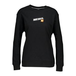 nike-jdi-crew-sweatshirt-damen-schwarz-f010-cd8962-lifestyle_front.png