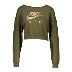 nike-crew-air-crop-top-sweatshirt-damen-gruen-f395-cd9022-lifestyle_front.png