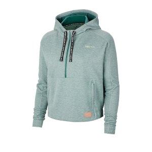 nike-f-c-hoody-1-2-kapuzensweatshirt-damen-f362-lifestyle-textilien-sweatshirts-cd9155.jpg