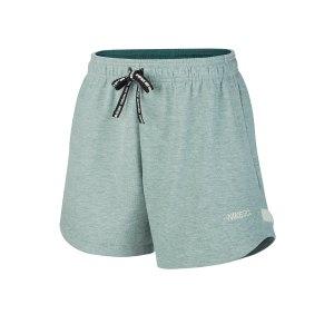 nike-f-c-soccer-short-damen-gruen-f362-lifestyle-textilien-hosen-kurz-cd9164.png