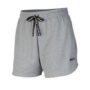 nike-f-c-soccer-short-damen-schwarz-f065-lifestyle-textilien-hosen-kurz-cd9164.jpg