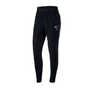 nike-f-c-dri-fit-trainingshose-lang-damen-f010-fussball-textilien-hosen-cd9173.png