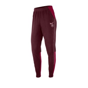 nike-f-c-dri-fit-trainingshose-lang-damen-f620-fussball-textilien-hosen-cd9173.png