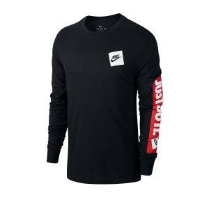 nike-jdi-longsleeve-sweatshirt-schwarz-f010-lifestyle-textilien-sweatshirts-cd9598.jpg