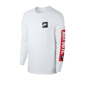 nike-jdi-longsleeve-t-shirt-weiss-f100-lifestyle-textilien-t-shirts-cd9598.jpg