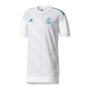 adidas-real-madrid-home-pre-match-shirt-weiss-kurzarmshirt-men-herren-replica-fanartikel-fankollektion-primera-division-cd9696.jpg