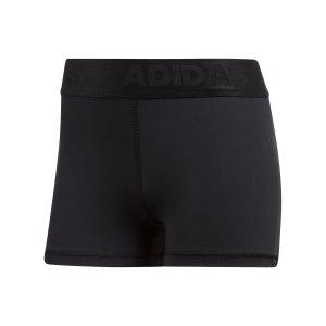 adidas-alphaskin-sport-short-damen-schwarz-underwear-hosen-cd9757.png