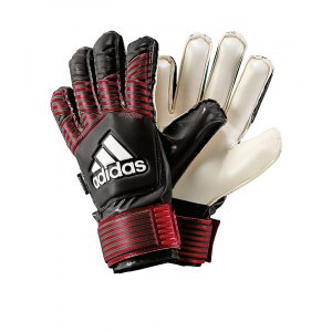 adidas-ace-fs-junior-torwarthandschuh-schwarz-rot-equipment-gloves-keeper-torspieler-torwart-fingersave-ce0348.jpg