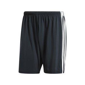 adidas-condivo-18-short-hose-kurz-grau-weiss-fussball-teamsport-football-soccer-verein-ce1699.png