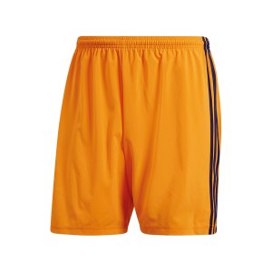 adidas-condivo-18-short-hose-kurz-orange-blau-fussball-teamsport-football-soccer-verein-ce1700.png
