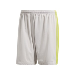 adidas-condivo-18-short-hose-kurz-grau-gelb-fussball-teamsport-football-soccer-verein-ce1702.png