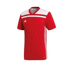 adidas-regista-18-trikot-kurzarm-rot-weiss-mannschaftsausruestung-teamsportbedarf-jersey-ausstattung-spielerkleidung-ce1713.jpg