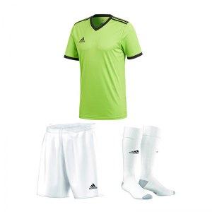 adidas-trikotset-tabela-18-gruen-schwarz-trikot-short-stutzen-teamsport-ausstattung-ce1716.jpg
