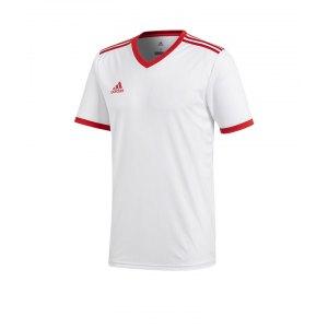 adidas-tabela-18-trikot-kurzarm-weiss-rot-fussball-teamsport-football-soccer-verein-ce1717.png