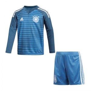 adidas-dfb-deutschland-torwart-minikit-home-wm18-fanshop-nationalmannschaft-weltmeisterschaft-jersey-shortsleeve-short-ce1725.jpg