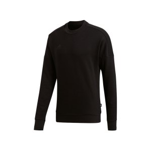 adidas-tango-crew-sweatshirt-schwarz-fussball-schuh-ball-soccer-football-ce4025.jpg