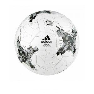 adidas-team-replique-trainingsball-weiss-grau-fussballequipment-zubehoer-mannschaftsausstattung-ce4221.jpg