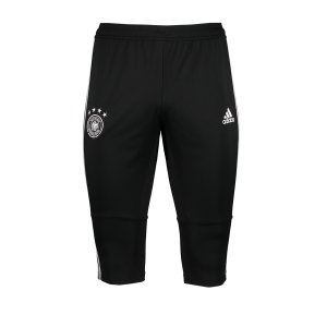 adidas-dfb-deutschland-trainingshose-3-4-schwarz-replicas-pants-nationalteams-ce6573.png