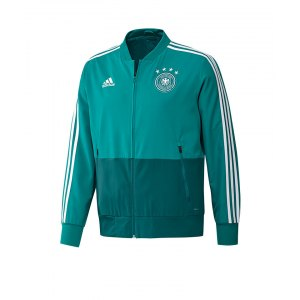 adidas-dfb-deutschland-praesentationsjacke-tuerkis-fanshop-nationalmannschaft-weltmeisterschaft-pregame-jacket-fankleidung-ce6588.jpg